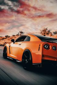 Will take pics of your car for free in Socal (pictures attached I've done)-8404e71f-25f1-435d-ba32-123c95d098a9-jpg