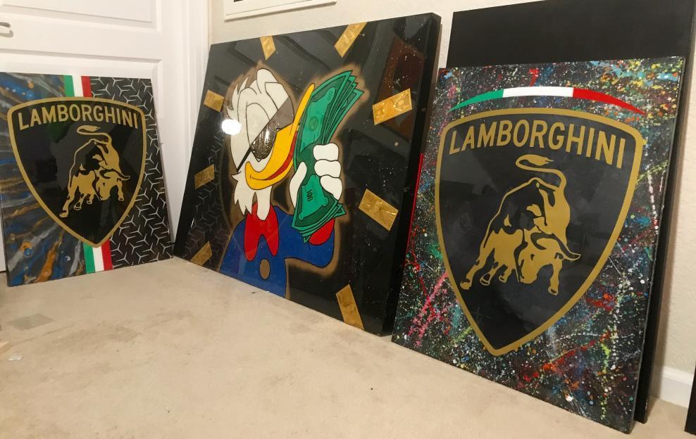 My Lamborghini Artwork-22f892a5-65ee-4458-83b8-32686c6cb643-jpg