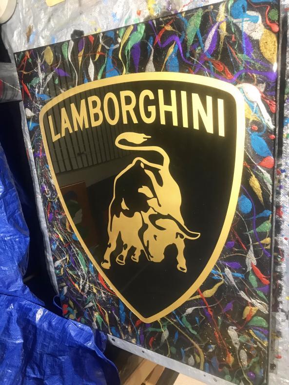 My Lamborghini Artwork-7e128511-7e54-4d12-b47d-ac9a746cfe0a-jpg