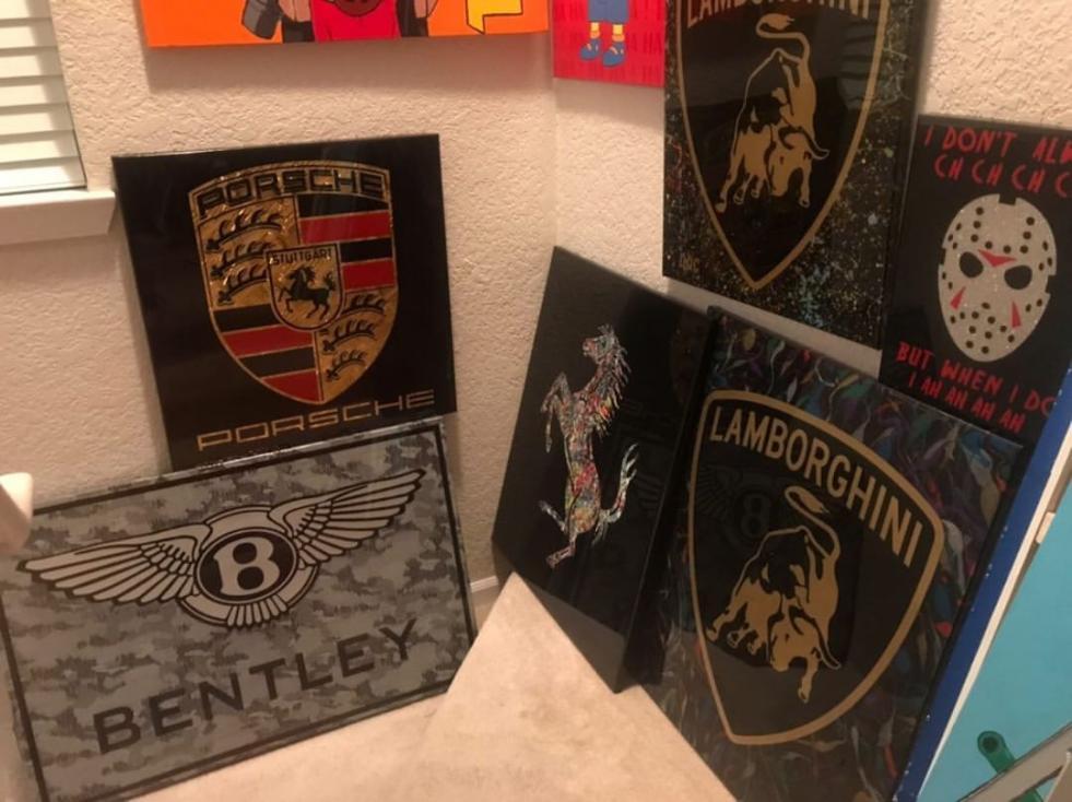My Lamborghini Artwork-3ef6cfe1-a330-4865-8c12-6128ff9633ac-jpg