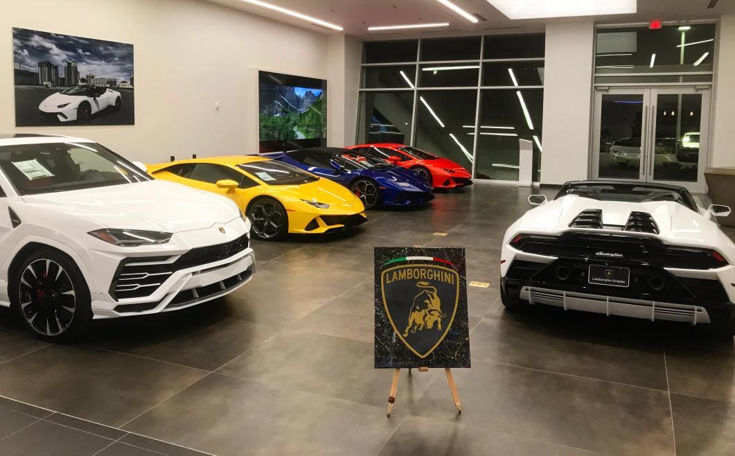 My Lamborghini Artwork-3f3beb20-dba7-4e69-9c26-392b80aa4ab1-1-jpg