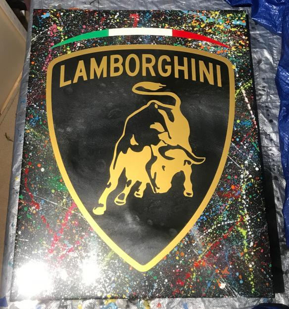 My Lamborghini Artwork-img_1665-jpg