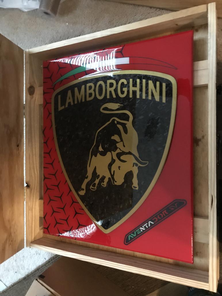 My Lamborghini Artwork-img_0823-jpg