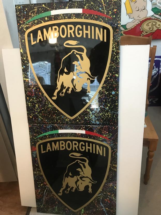 My Lamborghini Artwork-img_1130-jpg