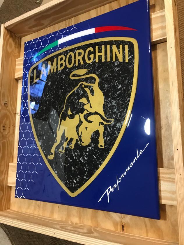My Lamborghini Artwork-img_7379-jpg