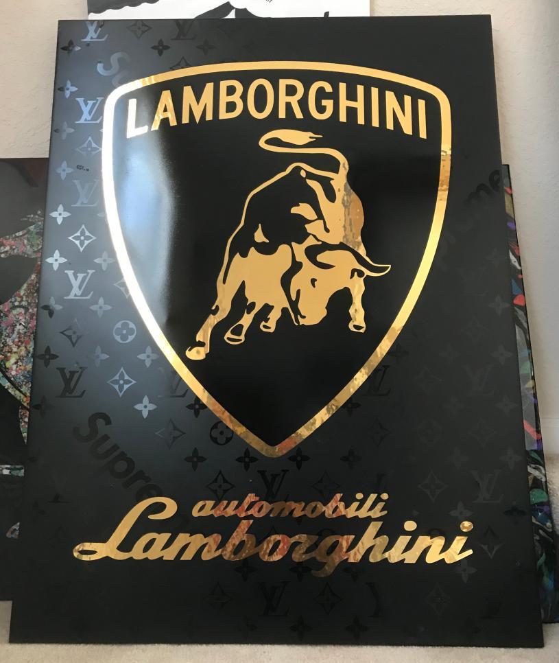 My Lamborghini Artwork-img_7701-jpg