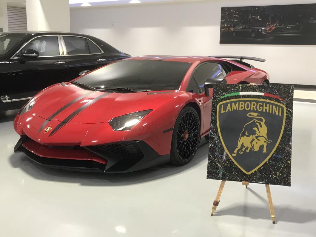 My Lamborghini Artwork-img_2968-1-jpg