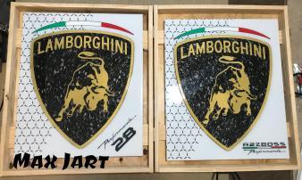 My Lamborghini Artwork-img_1558-jpg