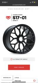 Selling my Vossen Forged S17-01-f6d8e275-8aba-409a-aee5-1a54018ccd92-jpg