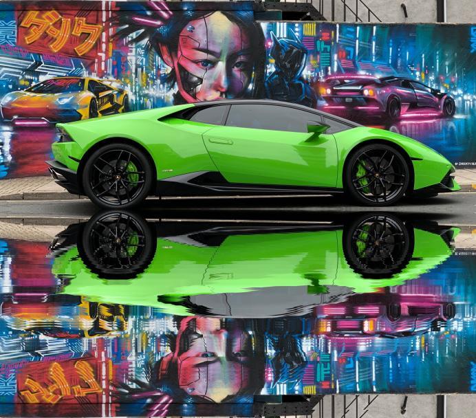 Street Art Huracan Photos-6311d96e-0d84-4630-8151-b2d1eb25d13b-jpg