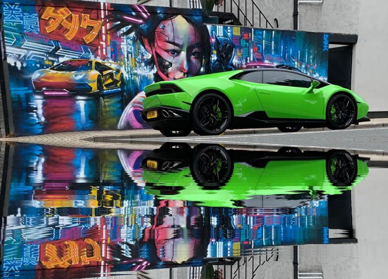 Street Art Huracan Photos-dcac206a-a354-44fd-8e5d-eeef88a1ffb5-jpg