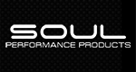 Soul Performance Products's Avatar